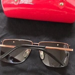 Miss Sixty Accessories - Sunglasses